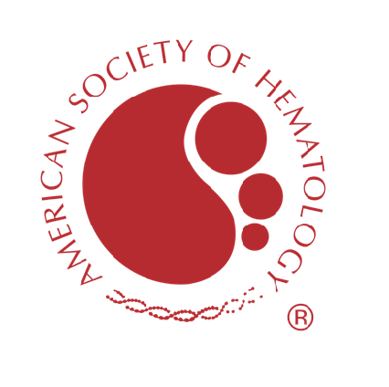 David Scadden, MD, to Present the 2016 American Society of Hematology E. Donnall Thomas Lecture