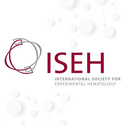 Announcing the 2019 ISEH Award Winners – David Scadden and David Traver