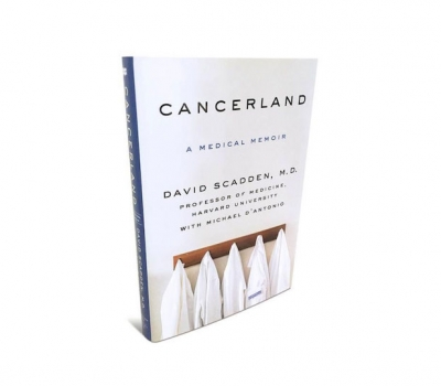 'Cancerland' Review: Reason to Hope